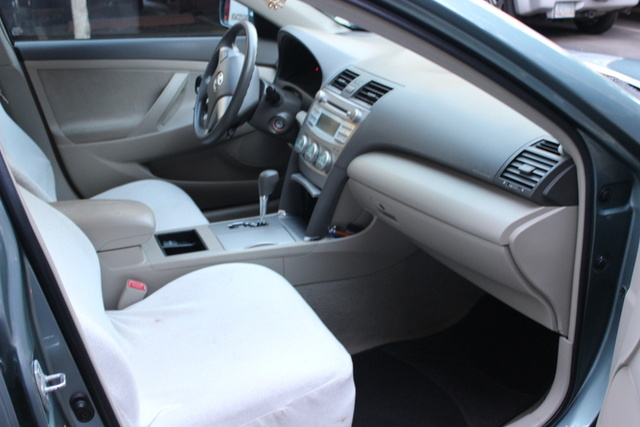 2008 toyota camry pictures cargurus. Black Bedroom Furniture Sets. Home Design Ideas