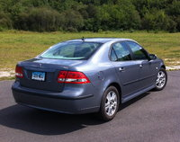 Picture of 2007 Saab 9-3 2.0T, exterior, gallery_worthy