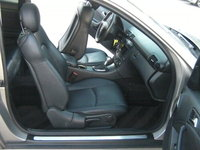 Picture of 2005 Mercedes-Benz C-Class C 320 Hatchback, exterior, gallery_worthy