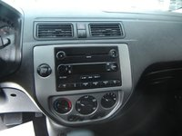 Picture of 2006 Ford Focus ZX3 S, interior, gallery_worthy