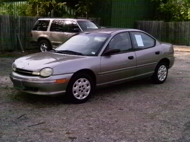 1998 neon radio wiring diagram images colorado exhaust related pictures 1998 dodge neon wiring pictures to pin