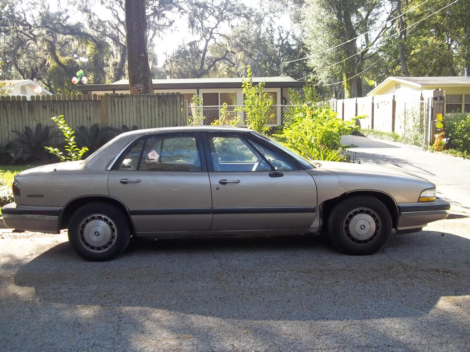 1992 buick lesabre sedan pictures mitula cars
