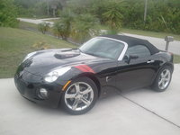 Picture of 2009 Pontiac Solstice GXP Coupe, exterior, gallery_worthy