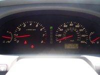 Picture of 2002 Mazda Millenia 4 Dr Premium Special Edition Sedan, interior