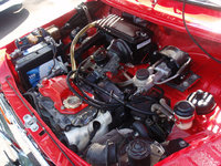 Picture of 1972 Honda N600, engine, gallery_worthy