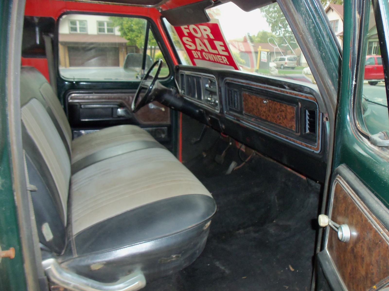 Related Pictures 1979 ford f350 4x4 dually pick up truck for sale in