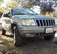 jeep4u
