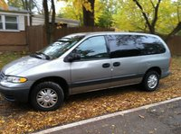 Picture of 1997 Plymouth Voyager SE, gallery_worthy