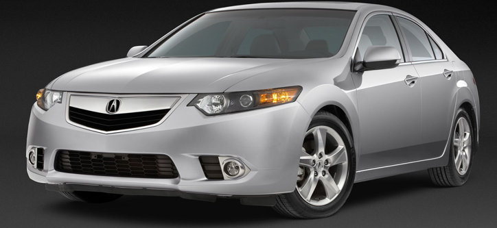 2013 acura tsx review cargurus. Black Bedroom Furniture Sets. Home Design Ideas