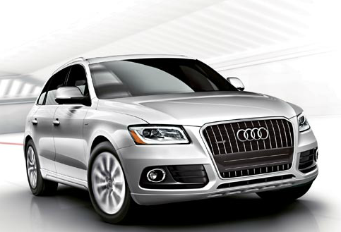 2013 audi q5 overview cargurus. Black Bedroom Furniture Sets. Home Design Ideas