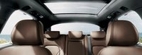 2013 Audi Q5, Front and back seat., interior, manufacturer