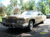 Cadillac Deville Questions How Many Actuator Does My Cadillac 2002