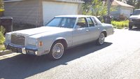 Picture of 1979 Chrysler New Yorker, exterior