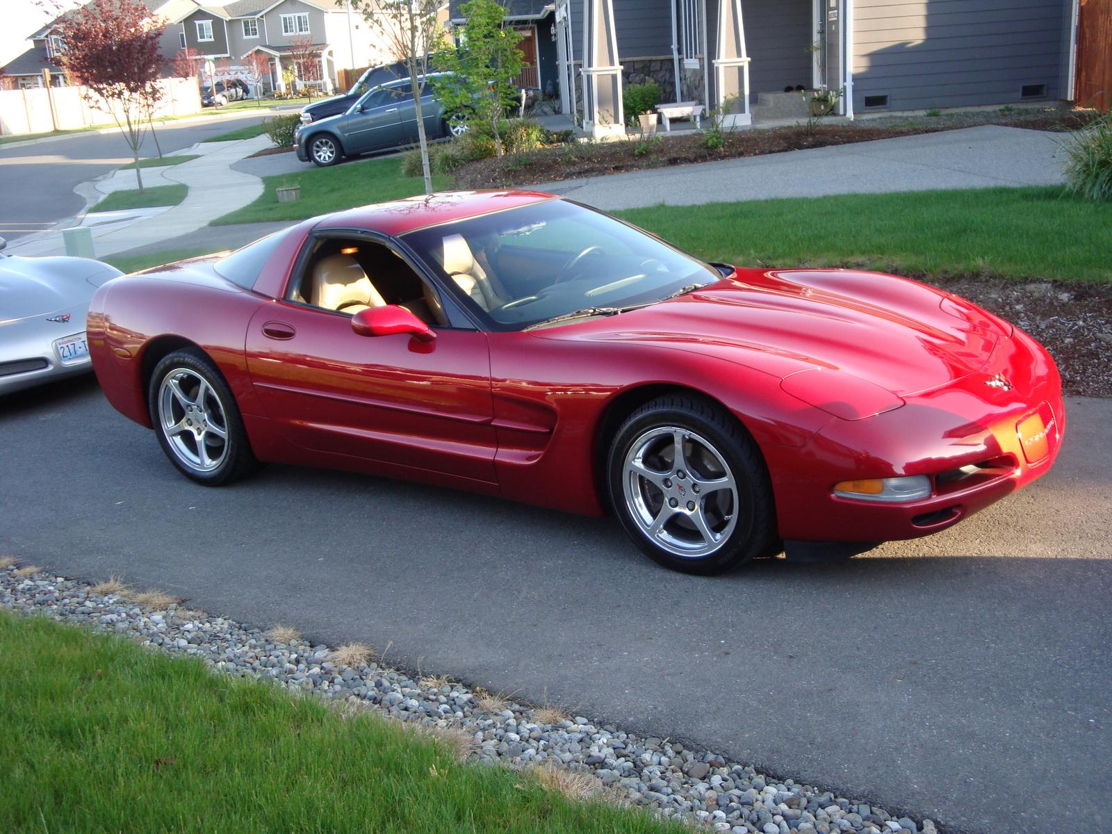 2000 corvette for 2000 corvette window regulator
