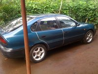 Picture of 1994 Toyota Corolla, exterior, gallery_worthy