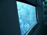 2007 Mitsubishi Eclipse GS picture, interior