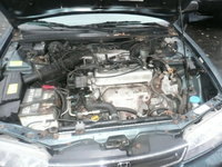 Picture of 1996 Honda Accord LX, engine