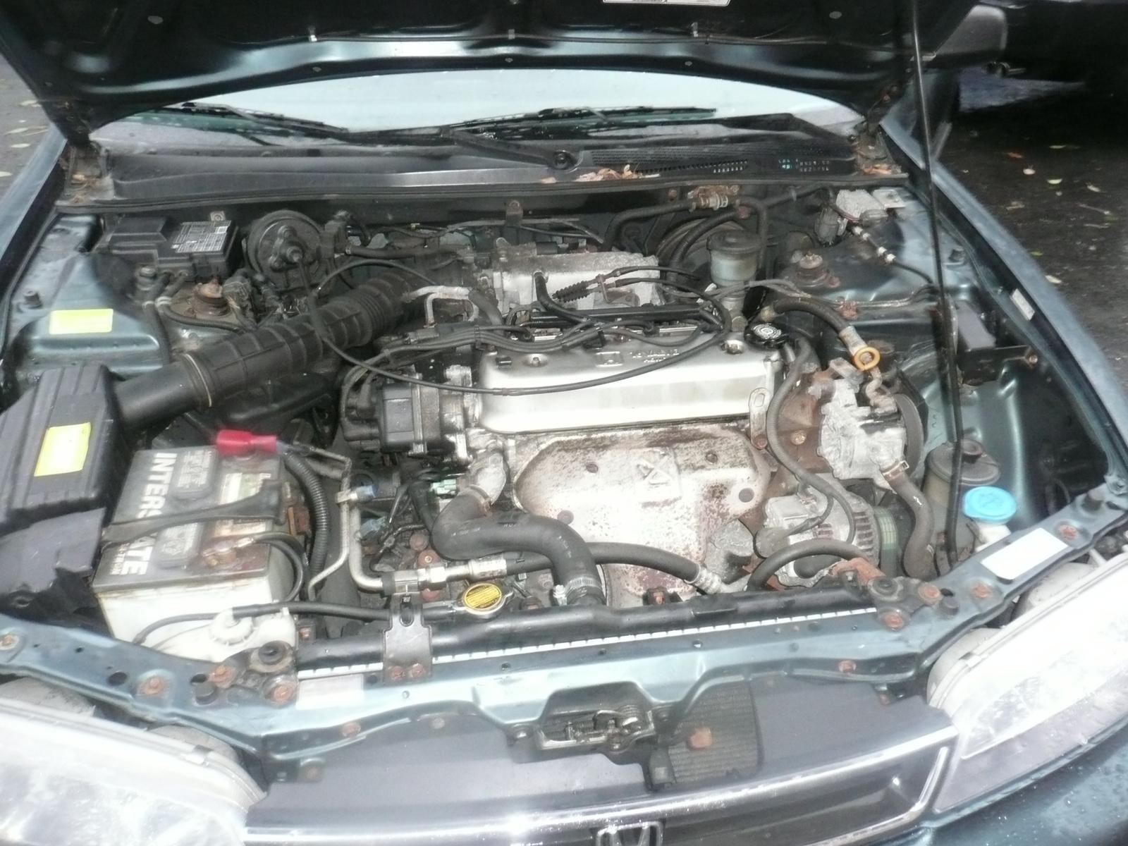 similiar 1997 honda accord lx engine keywords 1996 honda accord lx moreover honda accord engine diagram furthermore