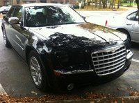 Picture of 2005 Chrysler 300 C RWD, exterior, gallery_worthy
