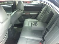 Picture of 2005 Chrysler 300 C RWD, interior, gallery_worthy