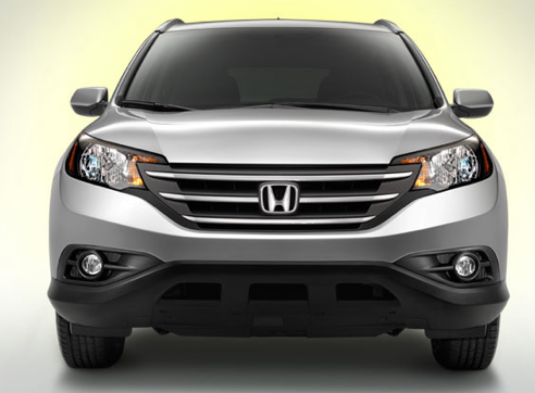 Used cars for sale in hayward used honda pre owned cars for Honda pre owned cars