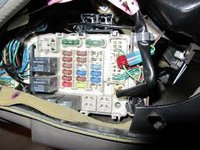 pic 2220453837421478989 200x200 chrysler sebring questions where is the fuse box located for a fuse box on 2010 chrysler sebring at gsmportal.co