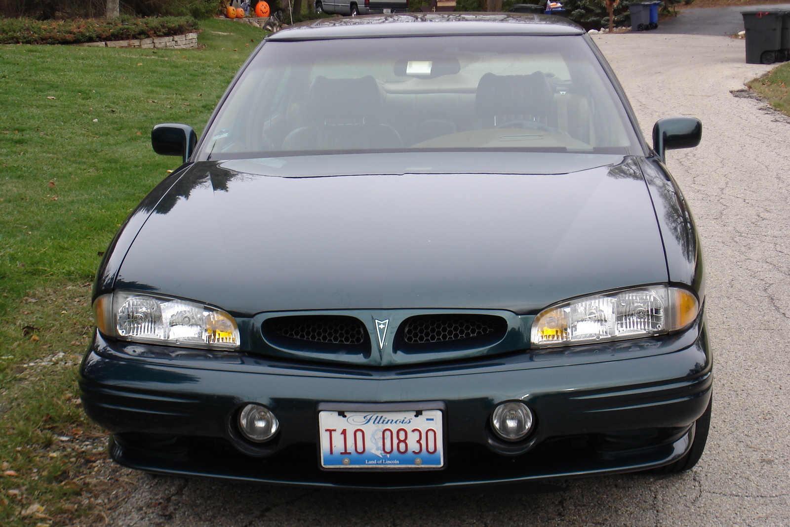 2001 pontiac bonneville ssei specs with 1993 Pontiac Bonneville Overview C3351 on 2003 Pontiac Bonneville SSEi Pictures T9437 pi35654278 likewise Engine 40358557 together with 1999 Pontiac Bonneville Pictures C3315 pi36381807 likewise Engine additionally 1993 Pontiac Bonneville Overview C3351.