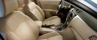 2013 Suzuki Kizashi, Front Seat., interior, manufacturer