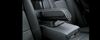2013 Suzuki Kizashi, Arm Rest., interior, manufacturer, gallery_worthy