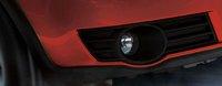 2013 Suzuki SX4, Hood., exterior, manufacturer, gallery_worthy
