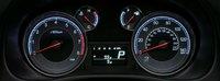 2013 Suzuki SX4, Vents., interior, manufacturer