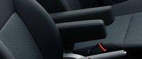 2013 Suzuki SX4, Interior., interior, manufacturer