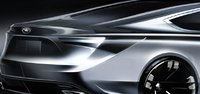 2013 Toyota Avalon, Back View., manufacturer, exterior
