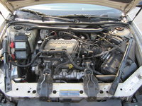 Picture of 2003 Chevrolet Monte Carlo LS, engine
