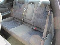 Picture of 2003 Chevrolet Monte Carlo LS, interior