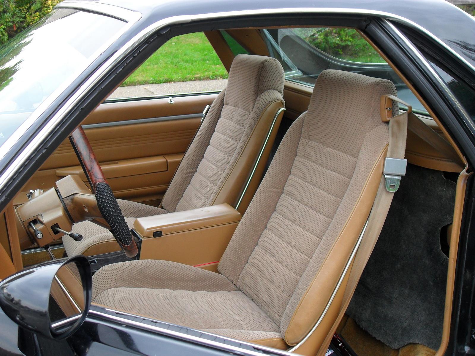 1980 Chevrolet El Camino Pictures Cargurus