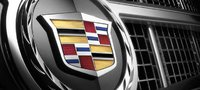 2013 Cadillac Escalade, Badge., exterior, manufacturer