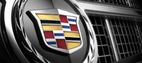 2013 Cadillac Escalade, Badge., manufacturer, exterior