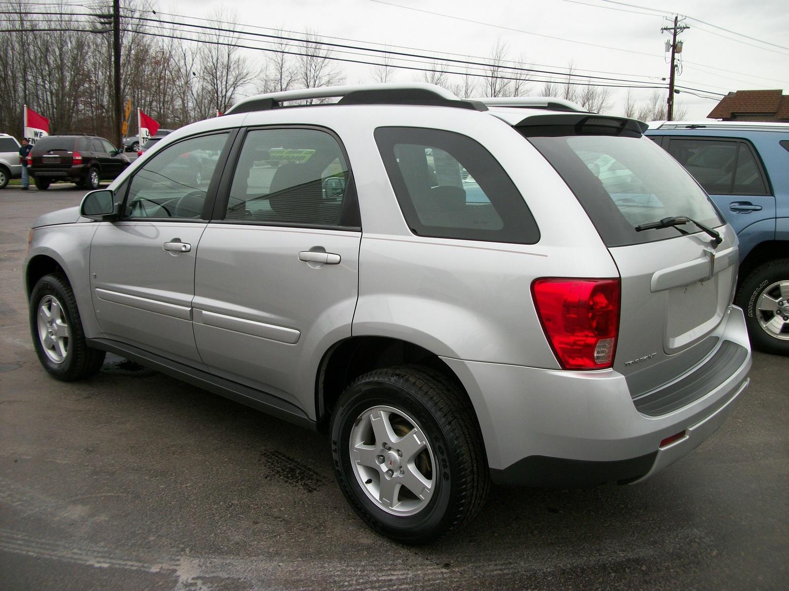 2011 Chevrolet Impala Transmission Problems Complaints