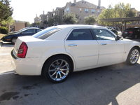 Picture of 2005 Chrysler 300 C AWD, exterior