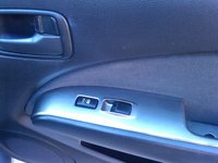 Picture of 2006 Mitsubishi Outlander SE, interior