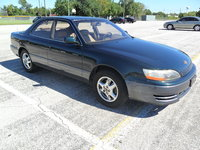 Picture of 1995 Lexus ES 300 Base, exterior