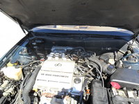 Picture of 1995 Lexus ES 300 Base, engine