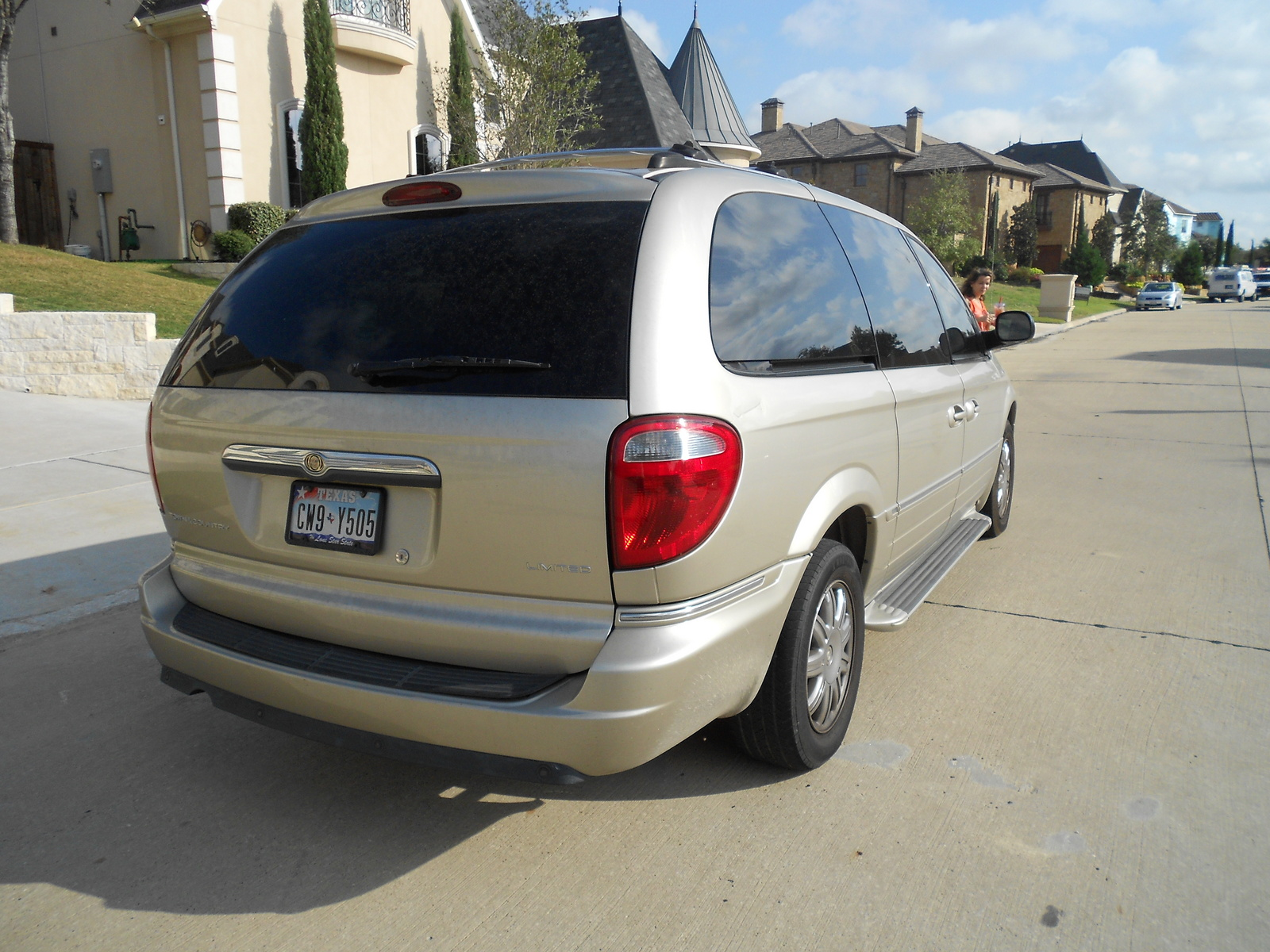 2012 chrysler town country review ratings specs html. Black Bedroom Furniture Sets. Home Design Ideas