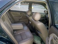 Picture of 1997 Toyota Camry XLE V6, gallery_worthy