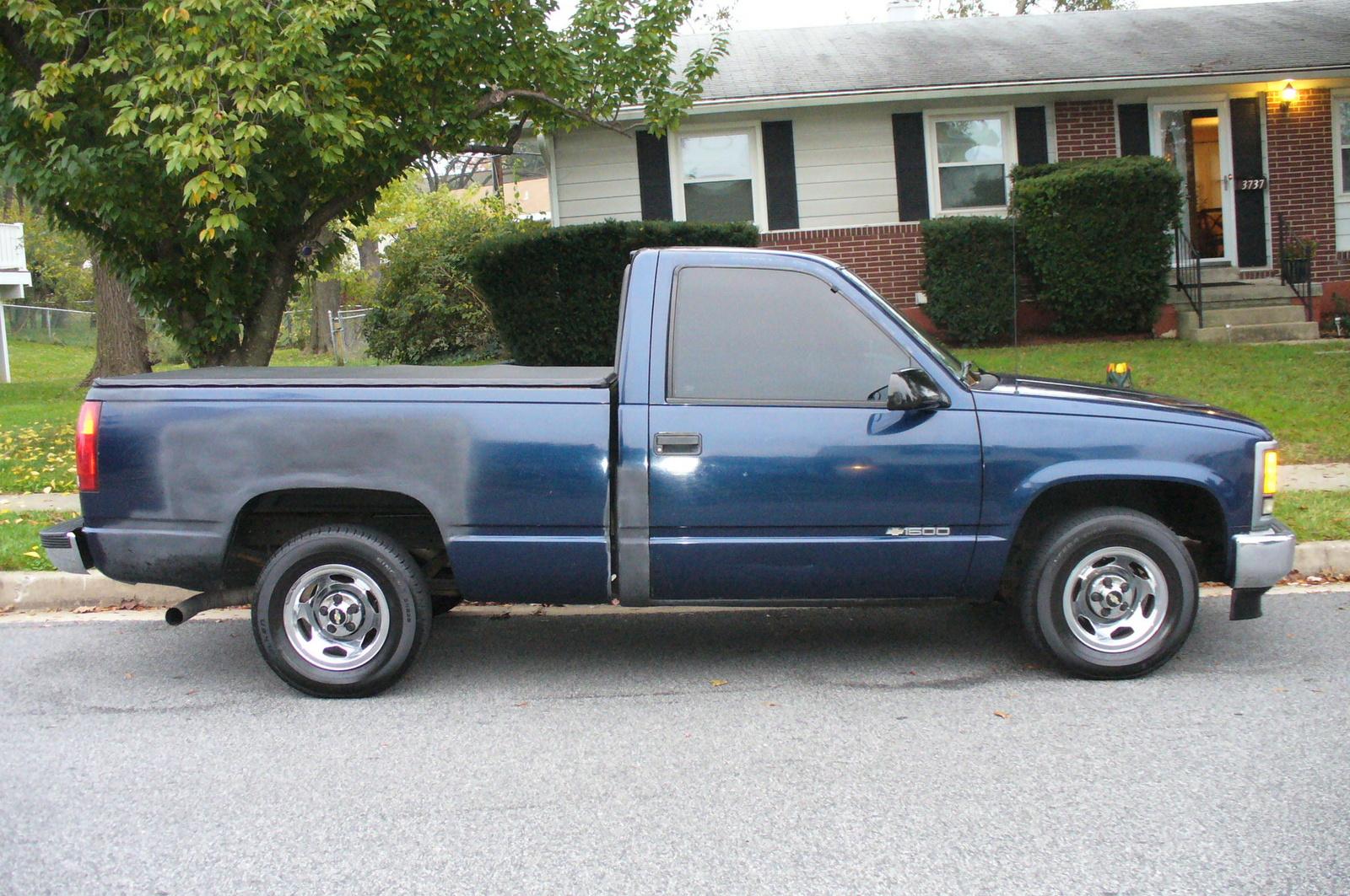 1995 Chevy Silverado 1500 Fuse Box Schematics Wiring Diagrams Uplander 95 Camaro Z28 Diagram Get Free Image Suburban 2001