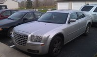 Picture of 2006 Chrysler 300 Limited AWD, exterior, gallery_worthy