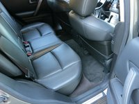 Picture of 2006 INFINITI FX35 RWD, interior, gallery_worthy
