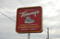 tommy_burger