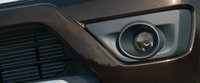 2013 Suzuki Grand Vitara, Headlight., exterior, interior, manufacturer